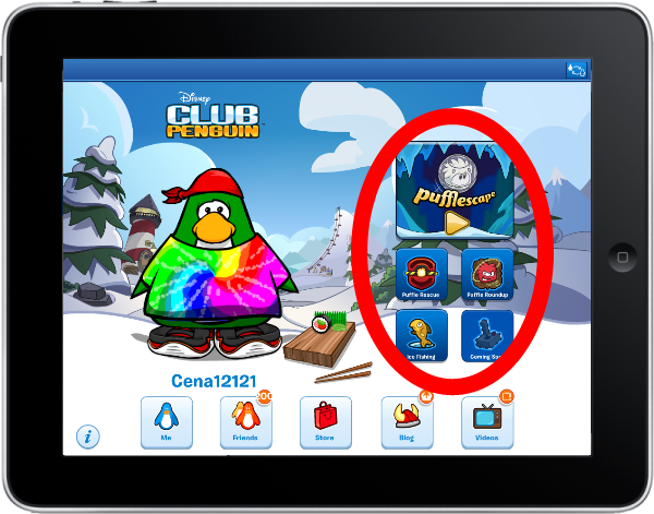 Club penguin unlimited free coins cheat best club penguin cheats