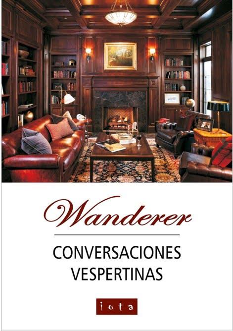 Conversaciones vespertinas