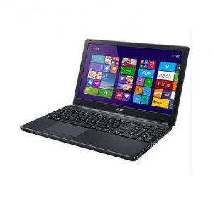 Buy Acer Aspire E1 570G (NX.MESSI.005) Laptop Rs.29990 only