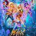 Winx Club New Movie Poster & Synopsis!