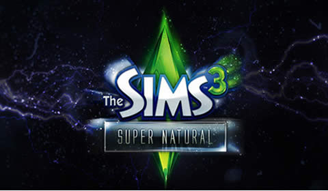 the sims java download 320x240