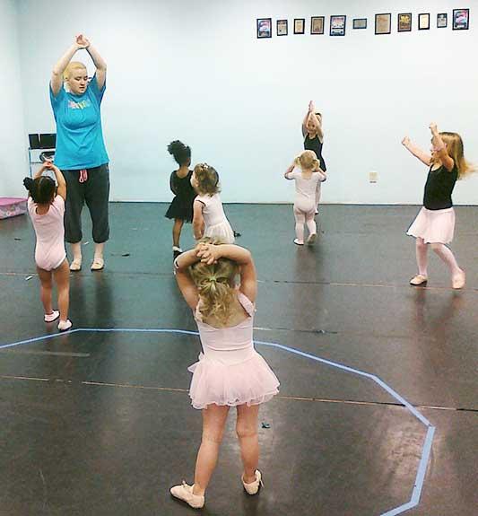 charlotte-ballet-lessons-toddlers.jpg