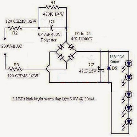 Test circuit for the IRF3205 Power Mosfet 9632 as well Pinagem atx likewise Solar Inverter Wiring Diagram in addition Dc Electrical Schematic besides Buck Boost Transformer Wiring Diagram. on wiring diagram for led transformer