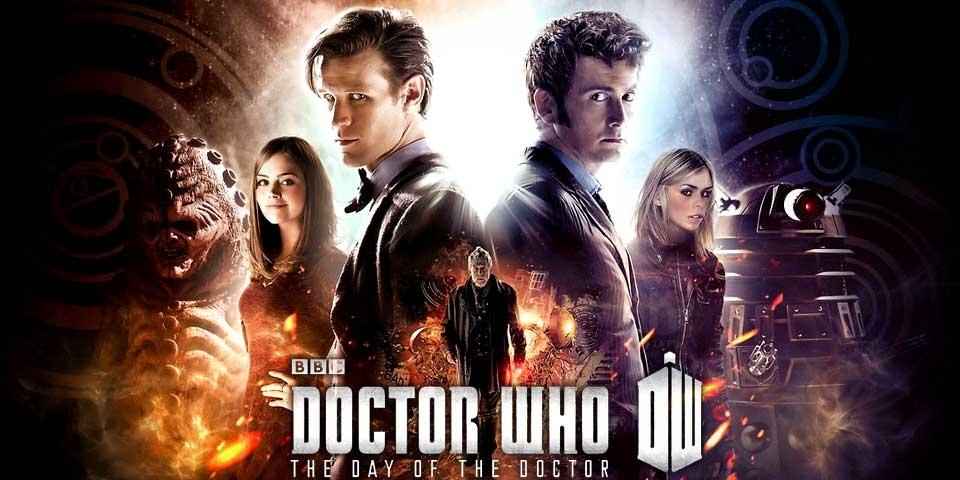 Bác sĩ Vô Danh Phần 9