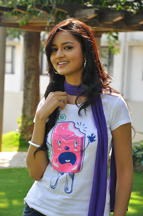 shanvi new hot images