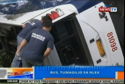 nlex-bus-accident-partas