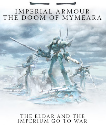 Imperial Armour: The Doom of Mymeara