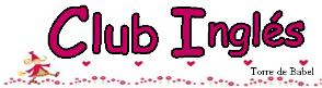 ¡Únete al Club Inglés!