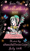 MAD TEA PARTY LINK - JULY 28, 2012