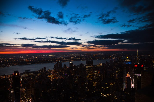 Haley Carpenter Photography, NYC