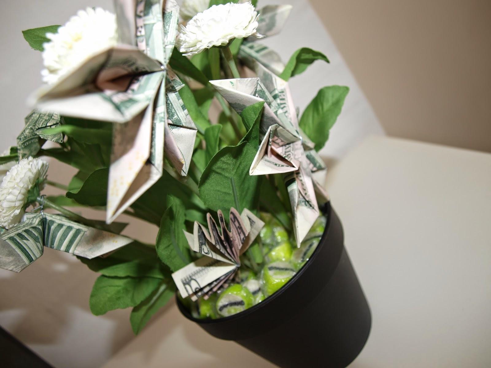 ideer til pengegave konfirmation