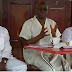 Buhari Is Operating As The Accuser, Prosecutor And Judge – Fayose