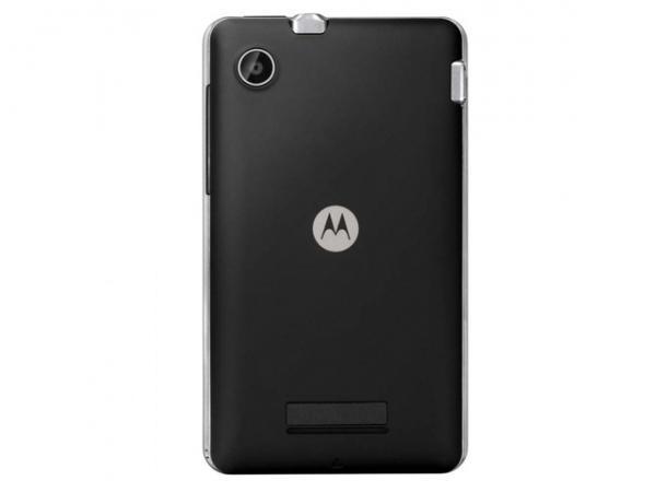 imagens para celular motorola ex119 - Celular Desbloqueado Claro Motorola EX119 Motokey