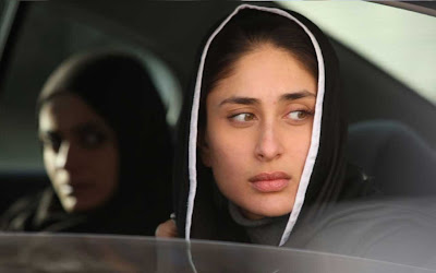 Inocent+Look+of+Kareena+Kapoor+in+Movie+Kurban