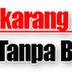 Bisnis Tanpa Modal GRATIS 100%