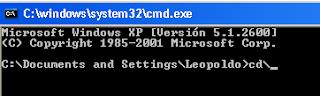 Opus Planet 002 Instalación de Microsoft SQL Server Managment studio