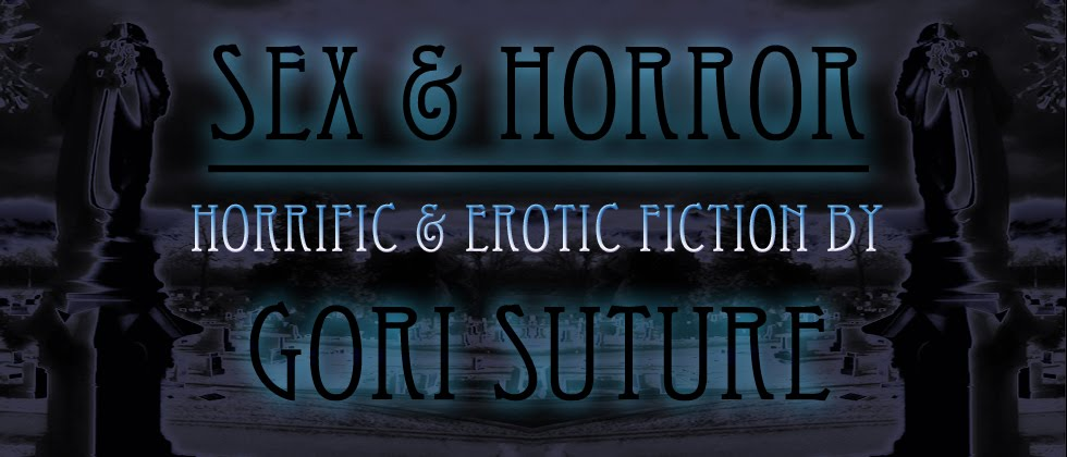 Sex & Horror