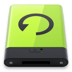 Super Backup Pro: SMS&Contacts 2.1.04 APK