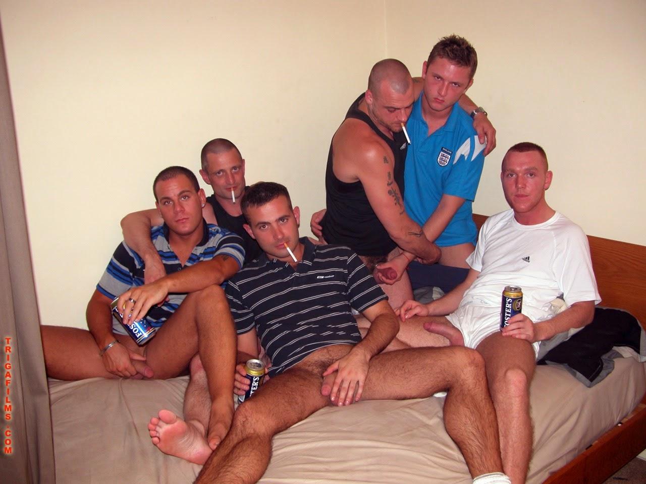 gay feet suruba
