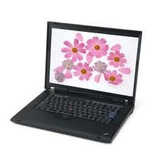Lenovo ThinkPad R61i Laptops Review