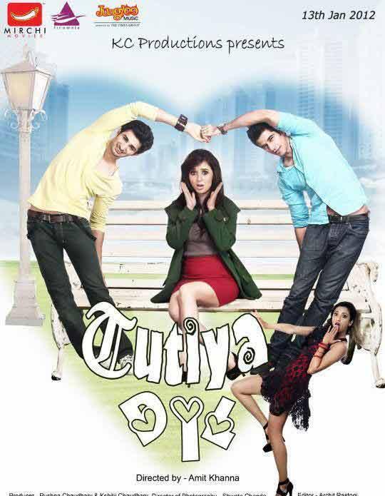 Hindi Movie Torrent Free Download