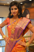 Shamili latest photo gallery-thumbnail-8