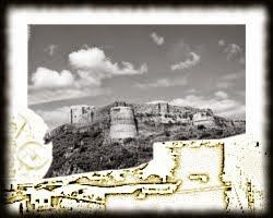 Castello - Milazzo