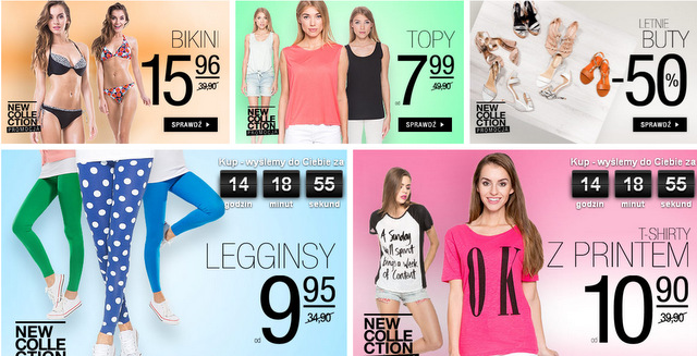 http://ebutik.pl/?affiliate=marcelkafashion&banner=true