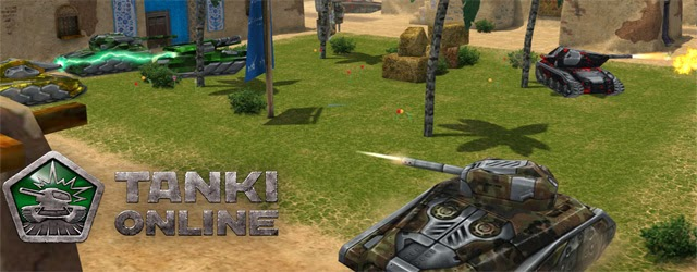 Tanki Online Crystal Generator Activation Code No Download
