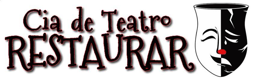 Cia de Teatro Restaurar