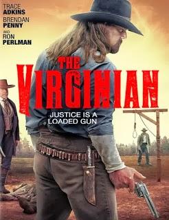 ver The Virginian (2014)