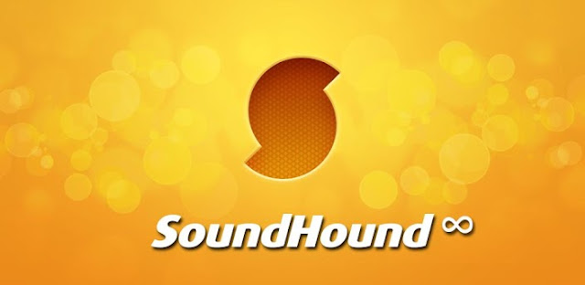 SoundHound 6.3.1 Apk