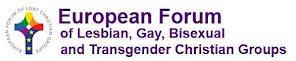 Foro Europeo de Grupos Cristianos LGTB