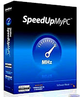 Uniblue Speed up my PC 2013 Full with License Key