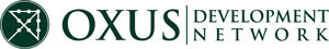 Oxus Development network