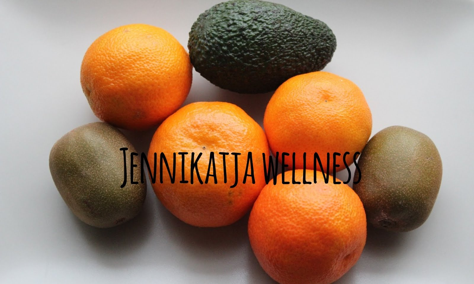 Jennikatja wellness