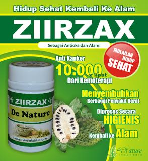 Obat Zirazax