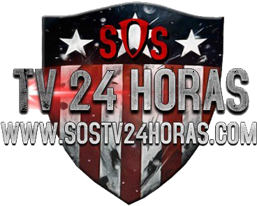 SoS TV 24 Horas