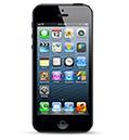 iPhone Plans