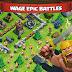 Download Clash of Clans mod APK Free 2015