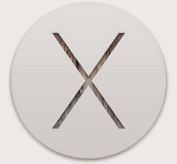 Tikzit Issues Mac Os X Yosemite: OS X Yosemite 10.10.3 Supplemental Update Fixes Issues And