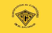 Corporación de Contadores de El Salvador