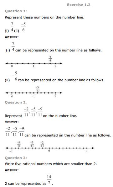 ncert solutions for class 8 maths chapter 1