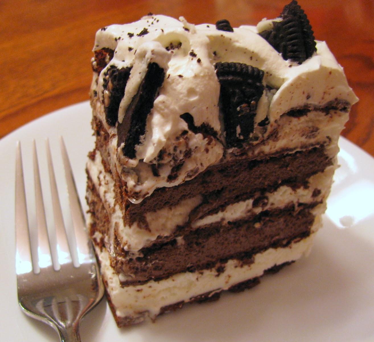 Ice Cream Sandwich Cake Images : Creative Home Designs - Recipes,Interior Home Design : Ice ...