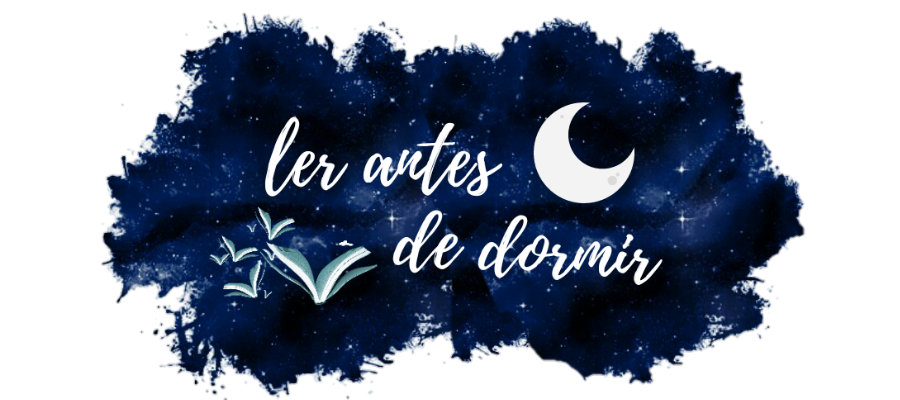 Ler Antes de Dormir