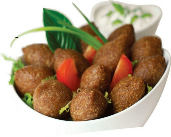 Foodathon 10 must try lebanese food items for About lebanese cuisine