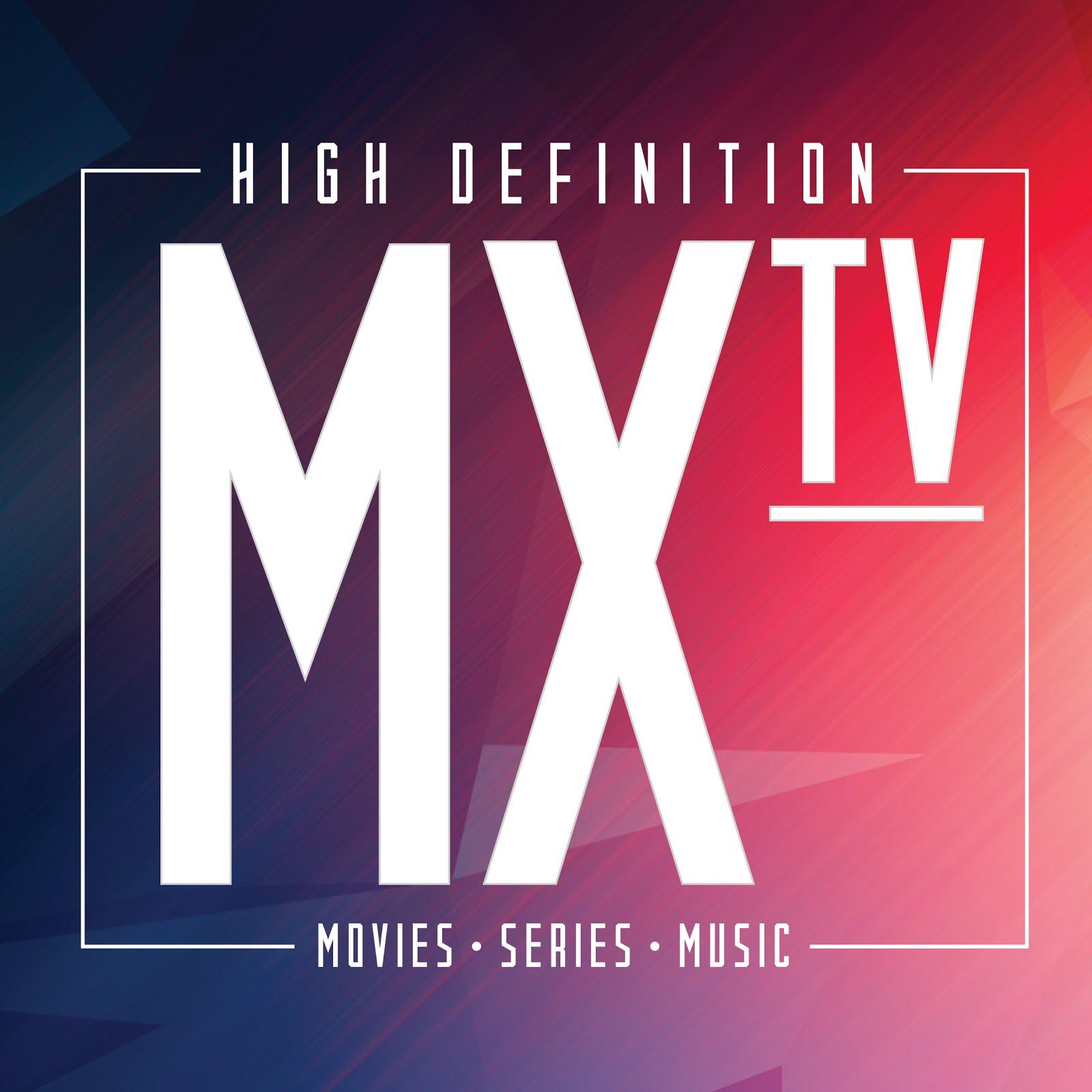Entra y Conoce Memphix TV
