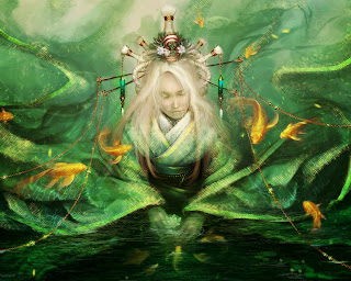 Green-digital-fantasy-computer-Graphics-girl-images-hight-resolution.jpg