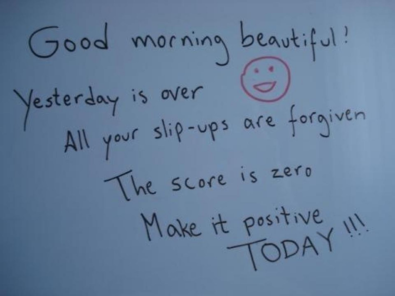 Good Morning Everyone Today I Will : Sms quotes passion latest good morning pictures images