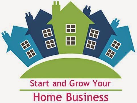 Bisnis Rumahan yang Cukup Menjanjikan
